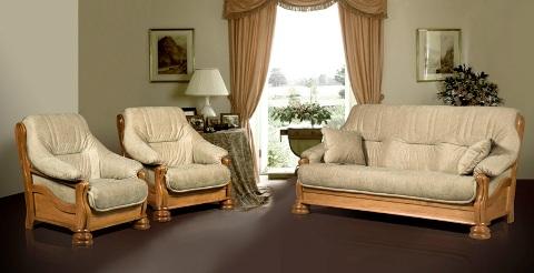 Мягкая мебель белоруссия официальный сайт